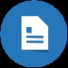 visualizacion_Reportes