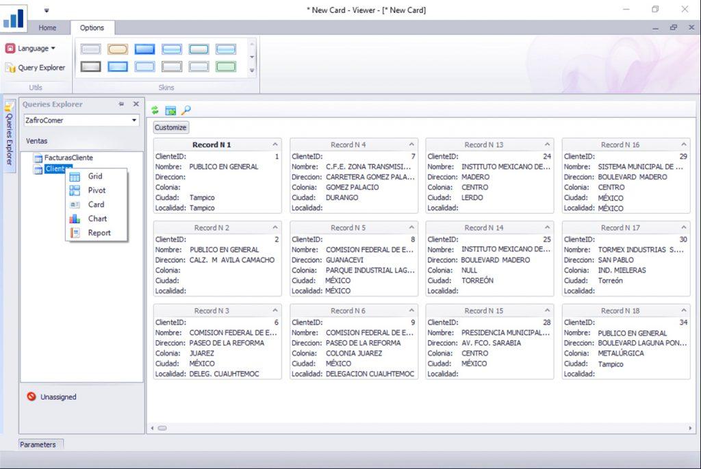 Dataviewer img 1