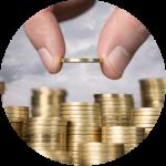 Módulo de Crédito y Cobranza