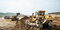 Zafirosoft ERP | Constructoras