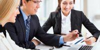 Zafirosoft ERP para Empresas de Servicio