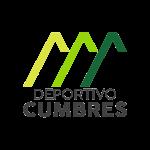 Deportivo Cumbres