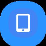 ic Aplicaciones Móviles
