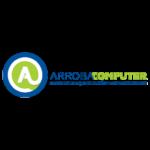 Arroba Computer