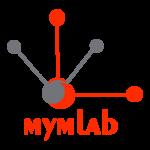 MymLab